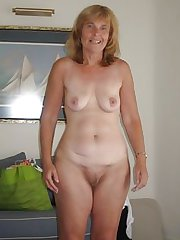 Wife xxx Pics